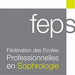 Fédération des écoles professionnelles en soprhologie