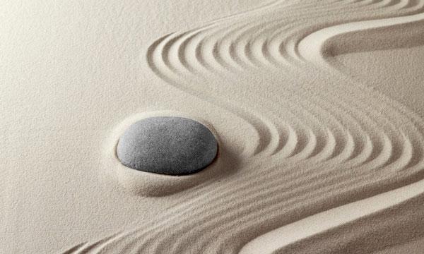Pour une meilleure gestion du stress et des émotions
