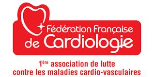 Le Biofeedback par la cohérence cardiaque à Lorient . Les effets de cette pratique sont perceptibles immédiatement par une sensation de calme, d'équilibre émotionnel, de sérénité.