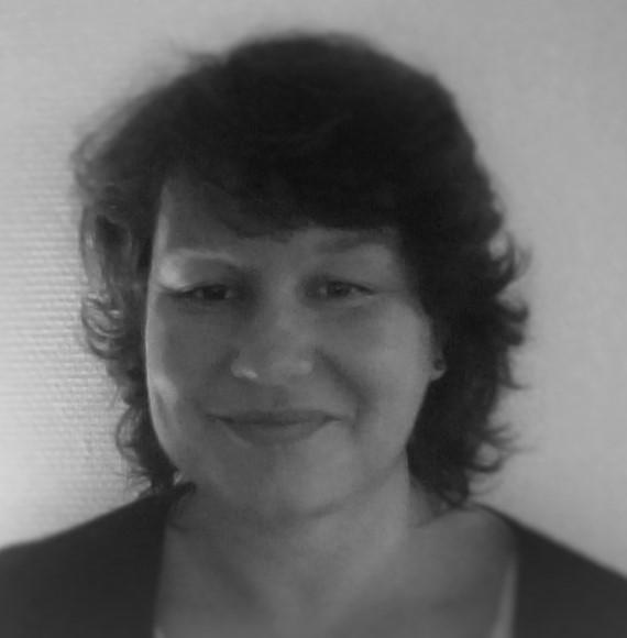 Carine Batard : votre praticienne en Sophrologie, Hypnothérapie et Biofeedbac à Lorient . Carine Batard : sophrologue, praticienne en hypnose éricksonienne et en biofeedback par la cohérence cardiaque. Diplômée de l'ISR, Hexafor, Emnergie...