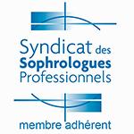 Syndicat des sophrologues professionnels