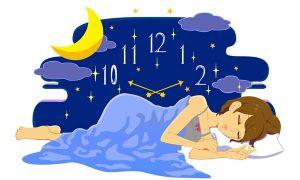 Troubles du sommeil et de la vigilance - So Sérénité à Lorient . Troubles du sommeil : La sophrologie, l'hypnose et la cohérence cardiaque peuvent apporter une aide importante dans le rétablissement d'un meilleur sommeil …